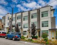 1122 24th Avenue S, Seattle image