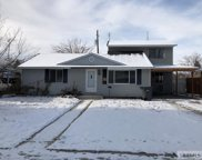 1060 Cathryn Avenue, Idaho Falls image