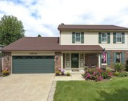 20W406 Westminster Drive, Downers Grove image