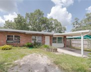 2840 Avenue R  Nw, Winter Haven image
