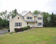 145 Creamery Pond Road, Chester image