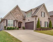 4150 Miles Johnson Pkwy, Spring Hill image
