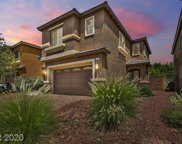 1052 Valley Light, Henderson image