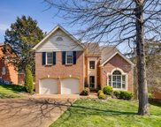 1020 Wyndham Hill Ln, Franklin image