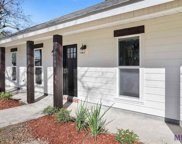 40488 Sycamore Ave, Gonzales image