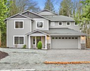 7802 267th Place NW, Stanwood image