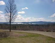 Tyler Brook Way Unit #Lot 3, Wolfeboro image