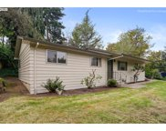 7743 SW 4TH  AVE, Portland image