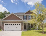 437 Albemarle Road, Wilmington image