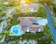 11 Vista Hermosa Drive, Simi Valley image