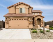 2110 Dripping Rock Lane, Lincoln image