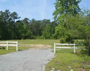 Lot E Cypress Dr., Little River image