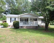 51 Talon Circle, Murrells Inlet image