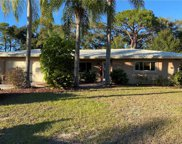 2472 Burnice Drive, Clearwater image