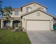 4852  Buttercup Lane, Stockton image