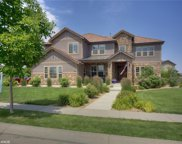 1675 Tiverton Avenue, Broomfield image