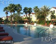 11541 Villa Grand Unit 822, Fort Myers image