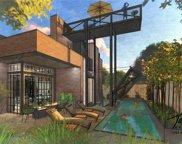 1701 Newning Avenue, Austin image