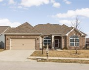 6177 Silver Maple  Way, Zionsville image