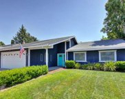 8260 Conover Drive, Citrus Heights image