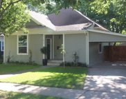 816 N Winnetka, Dallas image