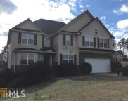 1946 Crescent Moon Dr, Conyers image