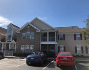 135 Veranda Way Unit 1-F, Murrells Inlet image