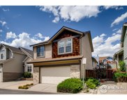 10477 W 82nd Pl, Arvada image
