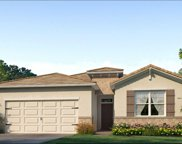 10541 SW Toren Way, Port Saint Lucie image