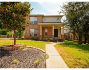 11701 Johnny Weismuller Ln, Austin image