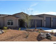 3990 Arrowhead Dr, Lake Havasu City image