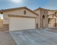 2159 E 29th Avenue, Apache Junction image