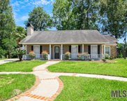 4255 Country Harvest Dr, Baton Rouge image