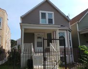 2029 North Kenneth Avenue, Chicago image