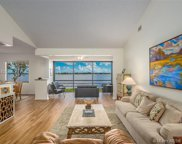 2544 Nw Seagrass Dr Unit #3-6, Palm City image