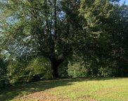Patterson Ln, Blue Ridge image