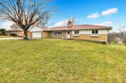 10554 Knollview  Drive, Evendale image