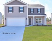 141 Tributary Circle Unit #Lot 9, Wilmington image