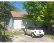1204 Haskell St, Austin image