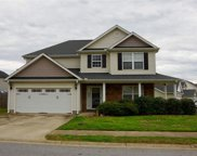 107 Falling Springs Court, Simpsonville image