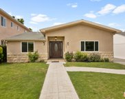 12247  Hatteras St, Valley Village image