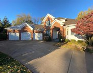 2000 Key Harbour  Drive, Lake St Louis image