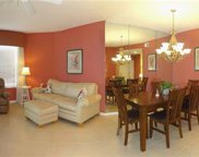 16421 Millstone CIR Unit 206, Fort Myers image