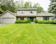 105 Willowood Drive, Greece image