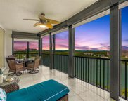 420 Cove Tower Dr Unit 1201, Naples image