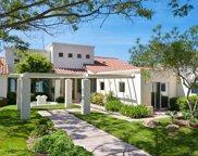 6003     Avenida Cuatro Vientos, Rancho Santa Fe image