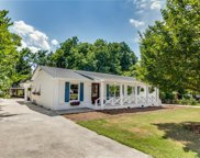 106  Phifer Street, Fort Mill image