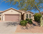 3440 E Powell Way, Gilbert image