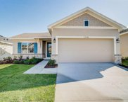 13308 Magnolia Valley Drive, Clermont image