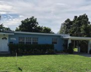 2911 Sw 9th Ave, Fort Lauderdale image